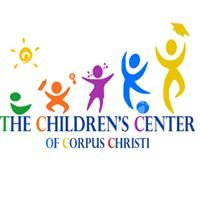 The Children's Center of Corpus Christi Pediatrics