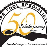 Pipe Tool Specialists Ltd