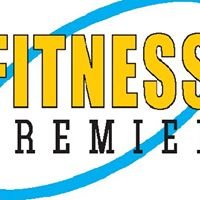 Fitness Premier Little Rock