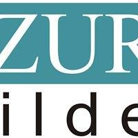 Azure Builders,LLC