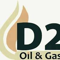 D2 oil & gas