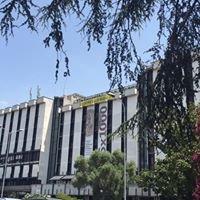 Università di Tor Vergata Facoltà di Giurisprudenza