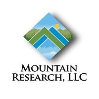 Mountain Research, LLC