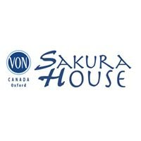 VON Sakura House Residential Hospice