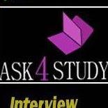Ask4Study
