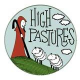 High Pastures Christian Retreat