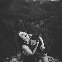 Hannah Fine Photography