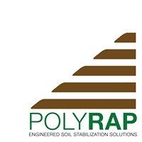 PolyRAP