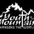 Youth at the Mountain
