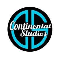 Continental Studios