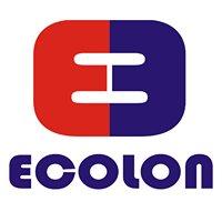 Ecolon Construtora Ltda.
