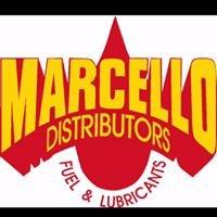 Marcello Distributors