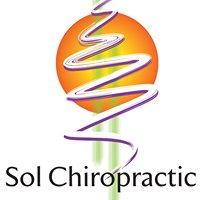 Sol Chiropractic