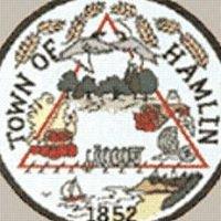 Town of Hamlin