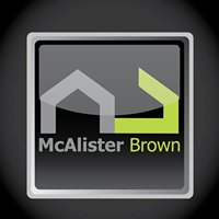 McAlister Brown