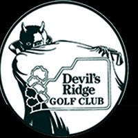 Devil's Ridge Golf Club