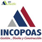 Industria Constructora del Poás S.A.