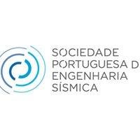 SPES - Sociedade Portuguesa de Engenharia Sísmica