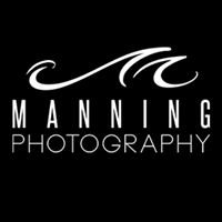Manning Photography