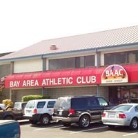 Bay Area Athletic Club, Coos Bay  OR