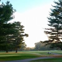 The Coldwater Golf Course