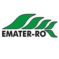 EMATER-RO OFICIAL