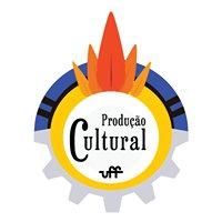 Produção Cultural- UFF