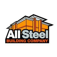 All Steel Building Company