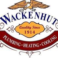 Wackenhut Company