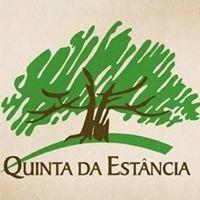 Quinta da Estância