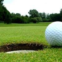 Cheboygan Golf & Country Club