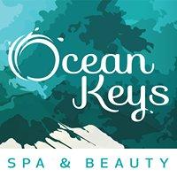 Ocean Keys Spa & Beauty