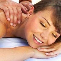 About Touch: Massage for relaxation and pain relief
