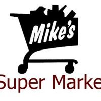 Mike's Super Market