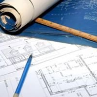 IBCC - International Building Code Consultants, PC
