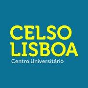 Celso Lisboa