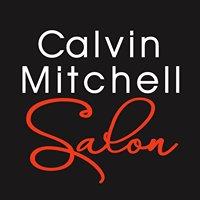 Calvin Mitchell Salon