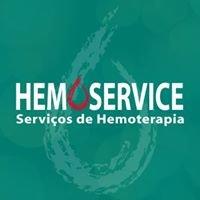 Hemoservice - Serviços de Hemoterapia