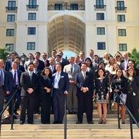 Security Service Federal Credit Union- The Rim - San Antonio
