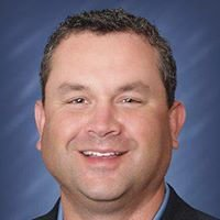 Matt Thrasher - American Family Insurance Agent - Saint Joseph, MO