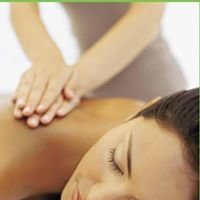 Relax & Revive Massage