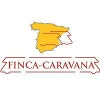 Finca-Caravana
