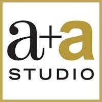 a+a Studio