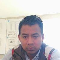 Ing. Clemente Peralta Dguez.