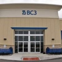 BC3 @ Lawrence Crossing