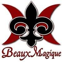 Beaux Magique