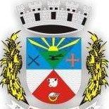 Prefeitura Municipal De Restinga Sêca