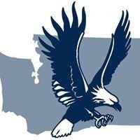 Washington Eagle Forum