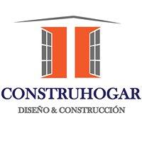 ConstruHogar