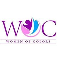 Women of Colors